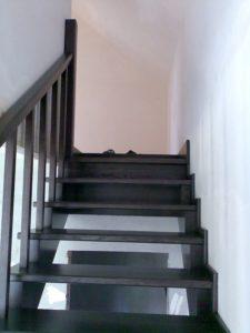 Лестница недорого