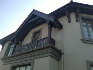 Качественный балкон
