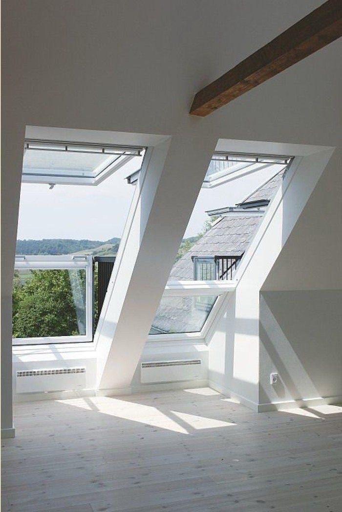 Окна под заказ в Киеве и Киевской области