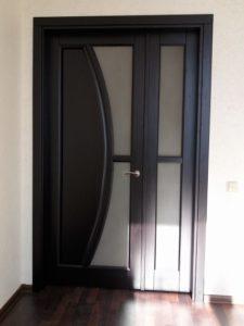 Двери качественные